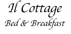 Il cottage b&b